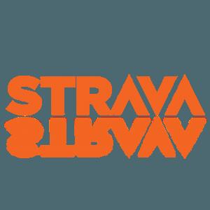 Club 3d Triatlón Madrid en Strava