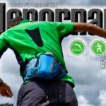 3d Triatlón en la revista Depornauta!