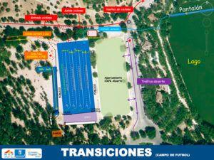 Circuilación-zona-de-transición-en-triatlon