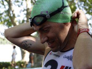 Club 3d Triatlón Madrid, entrenamiento de triatlón, entrenamiento primer triatlón