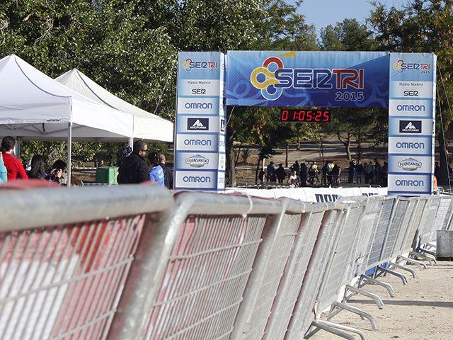 Club 3d Triatlón Madrid y entrenamiento de triatlón en el Triatlón Sertri MadridClub 3d Triatlón Madrid y entrenamiento de triatlón en el Triatlón Sertri Madrid