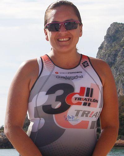 Entrenamiento de triatlón, triatlón Madrid