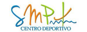 Club 3d Triatlón Madrid en el Centro Deportivo SMP