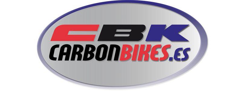 Club 3d triatlon madrid con CBK