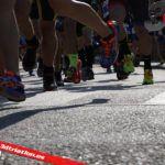 Todo lo que debes saber sobre la técnica en el entrenamiento de triatlón!