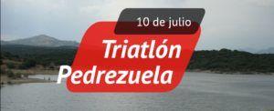 Campeonato CM Triatlón Clubes! @ Pedrezuela | Pedrezuela | Comunidad de Madrid | España