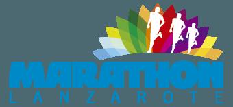 Club 3d triatlón Madrid y entrenamiento de triatlón en el Lanzarote Marathon