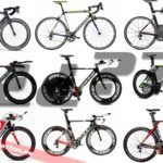 ¿Qué debo tener en cuenta a la hora de comprar mi primer bicicleta de triatlón?