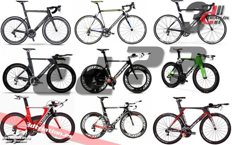 que-debo-saber-sobre-mi-primer-bicicleta-de-triatlon