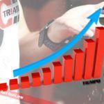 Planificación del entrenamiento de triatlón: Período de TRANSICIÓN