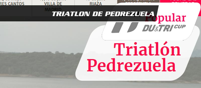cabecera triatlon pedrezuela