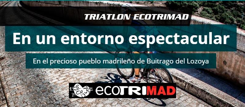 cabecera triatlon ecotrimad