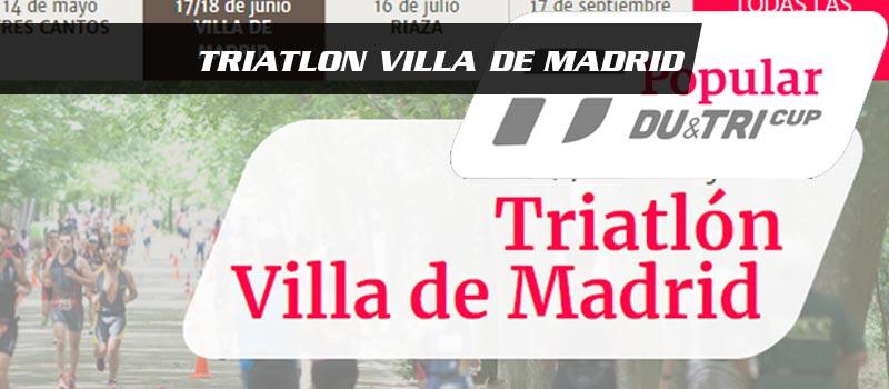 triatlon villa de madrid cabecera