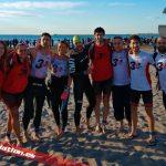 Santander Triatlon Series Valencia (13 Mayo)
