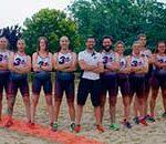 cabecera fotos club 3d triatlon madrid 2017