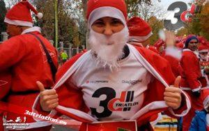 rocio lanzarote international marathon