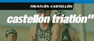 Triatlón Castellón @ Castellón | Castellón de la Plana | Comunidad Valenciana | España