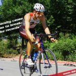 Motivación y triatlón!