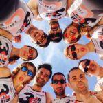 3d Triatlón Training Camp Altea 2016