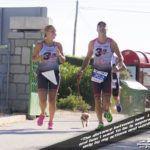 Motivación y Entrenamiento de Triatlón