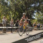 Motivación y entrenamiento de triatlón!
