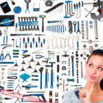 Ciclismo & Mecánica: las herramientas mínimas que todo triatleta debe saber usar