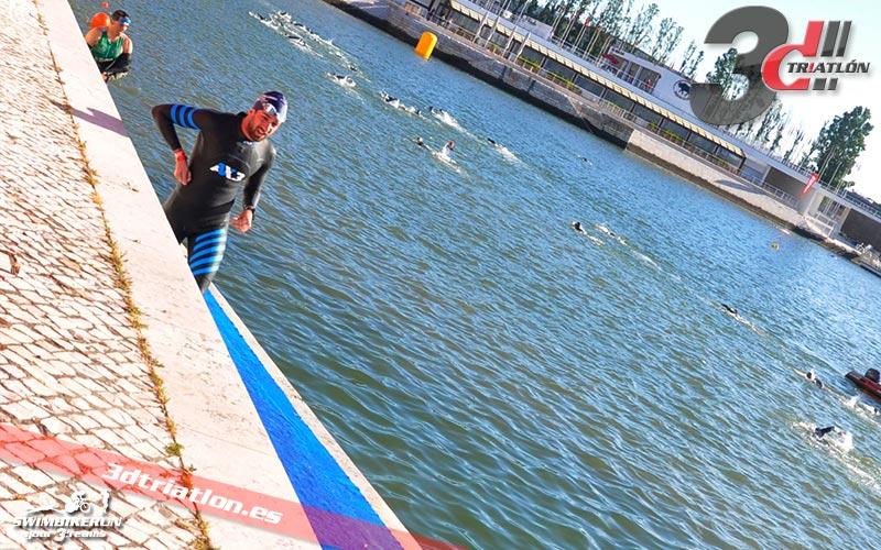 resultados de Sebastián Diez en el Challenge Lisboa