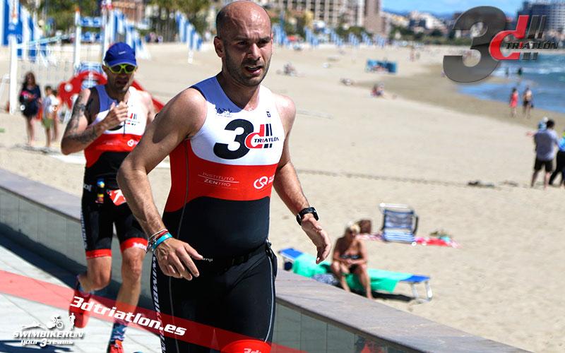 resultados club de triatlon oropesa del mar 2018