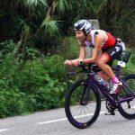 Reto Ironman Enervit con Juan Diego Gil!