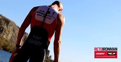 primer triatlón ironman preguntas que todo triatleta se debería hacer