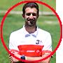 sebastian diez entrenador club 3d triatlón madrid