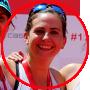 bea santos atleta club 3d triatlon madrid