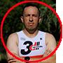 jose ramon atleta club 3d triatlon madrid