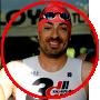 alex atleta club 3d triatlon madrid