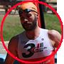 toño atleta club 3d triatlon madrid