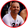 abel huelves atleta club 3d triatlon madrid