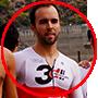 alvaro ferrer atleta club 3d triatlon madrid