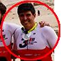 jose andres pascual atleta club 3d triatlon madrid