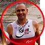 luis cortes atleta club 3d triatlon madrid