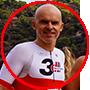 rafael jaldon atleta club 3d triatlon madrid
