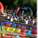 Primer triatlón: Todo lo que debes saber antes de dar el paso!