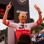Resultados del Triatlón Ironman Barcelona 2019 del Reto Ironman Enervit!