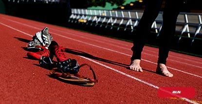 calzado de running en tu entrenamiento de triatlón club 3d triatlón madrid
