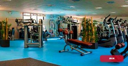 entrenamiento de fuerza para corredores club triatlon madrid