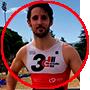 fran atleta club 3d triatlón madrid