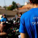 ¿Cómo funciona el ranking de la Comunidad de Madrid de Triatlón por Clubes?