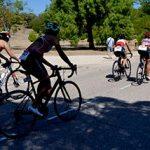 Reglamento de triatlón en el sector de CICLISMO