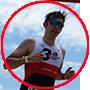 kike atleta club 3d triatlón madrid