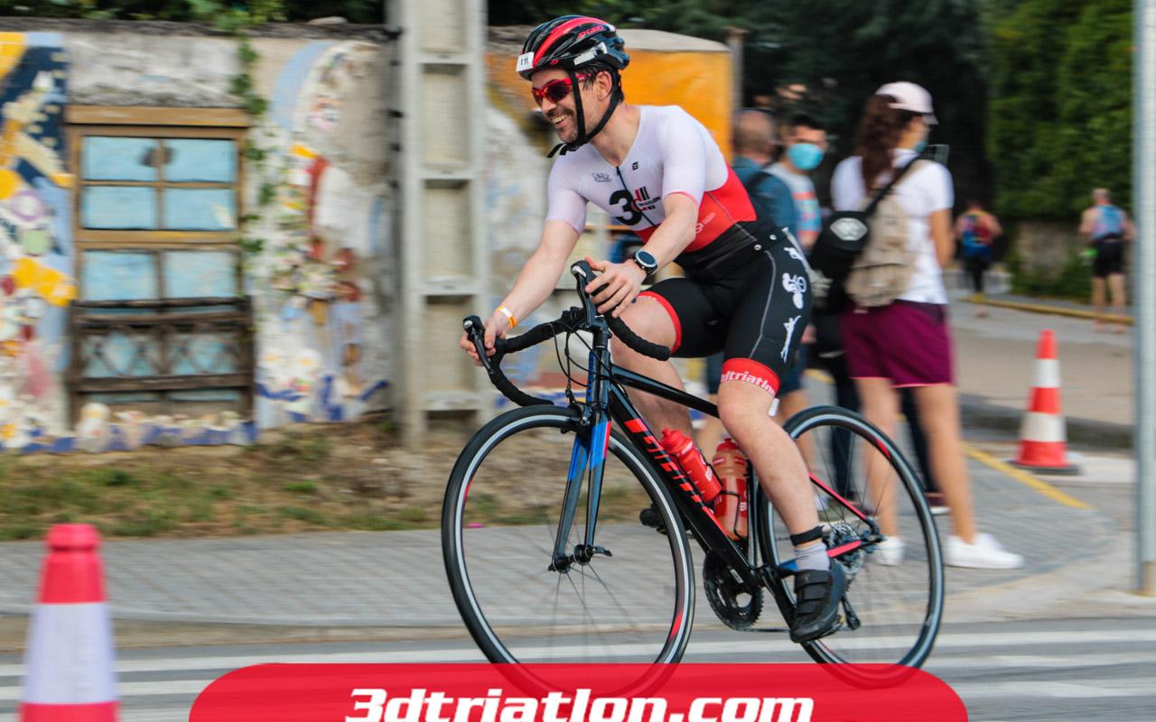 fotos triatlón ecotrimad 2021 Club 3d Triatlón Madrid 102