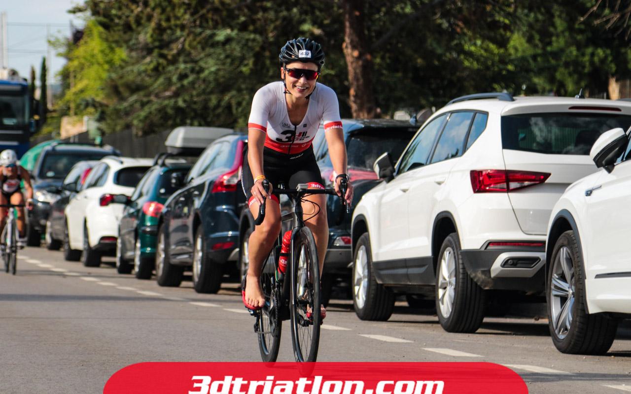 fotos triatlón ecotrimad 2021 Club 3d Triatlón Madrid 114